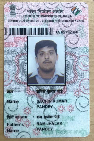 sachin-pandey